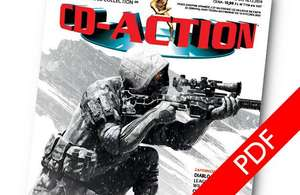 CD-ACTION 13/2019 (DARMOWY NUMER)