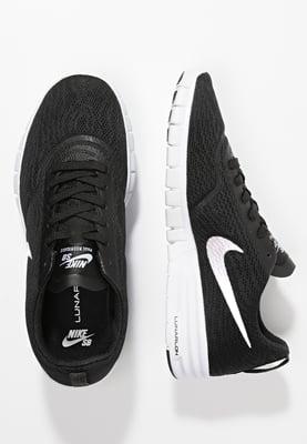 Nike SB - Paul Rodriguez - 65% taniej (darmowa dostawa i zwrot) @ Zalando