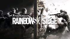 Tom Clancy's Rainbow Six Siege za darmo na xbox one od 28 do 31 lipca