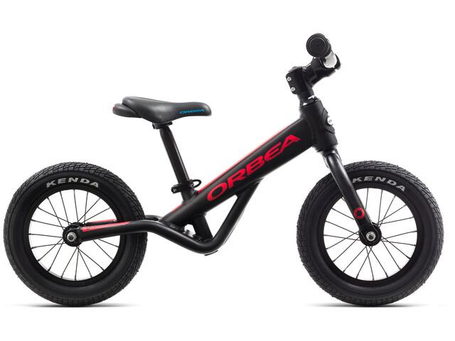 Rowerek biegowy dla dzieci koła 12 cali