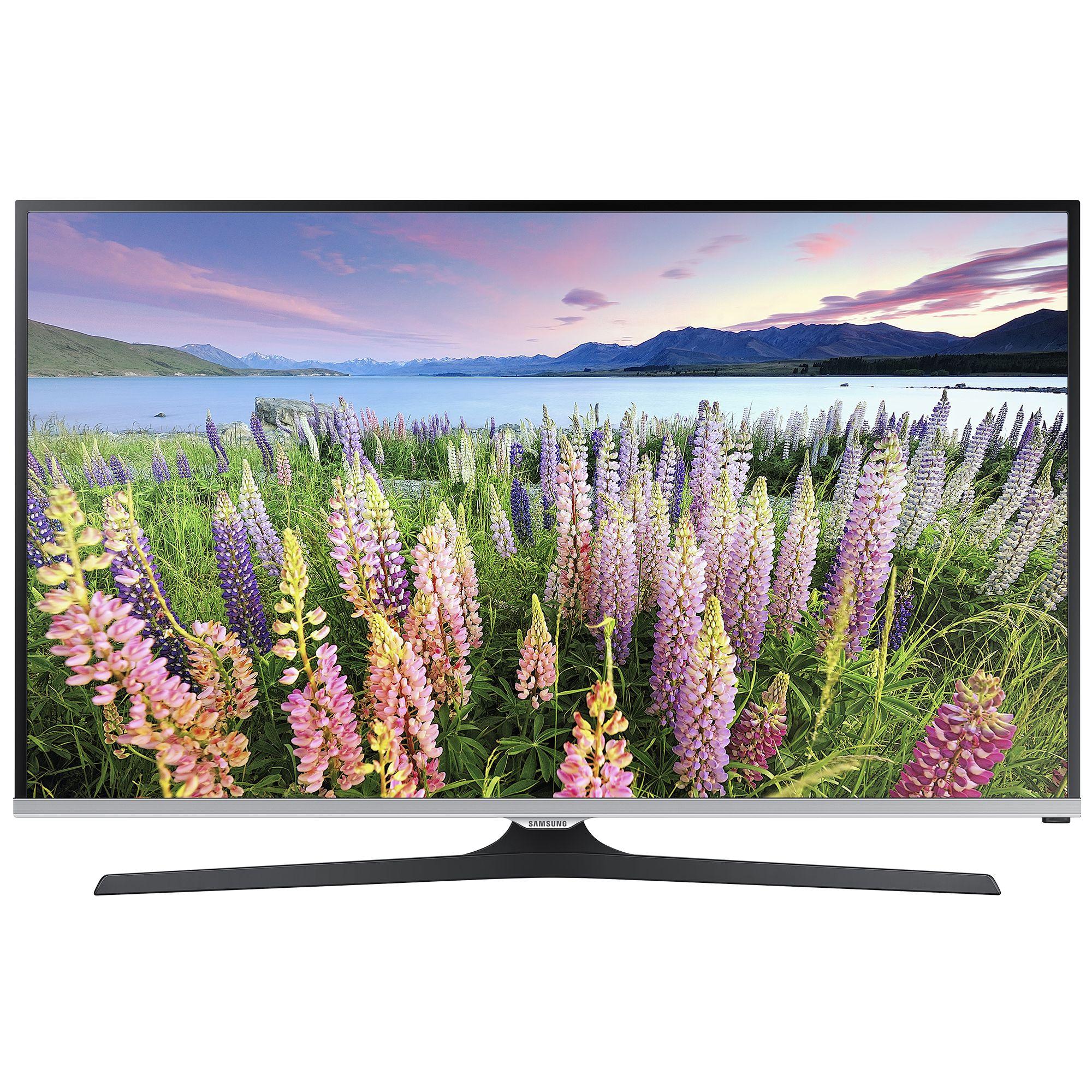 """Telewizor Samsung LED UE50J5100AWXXH (50"""", Full HD) @ Tesco"""