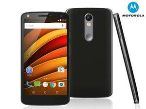 Motorola Moto X Force @ ibood