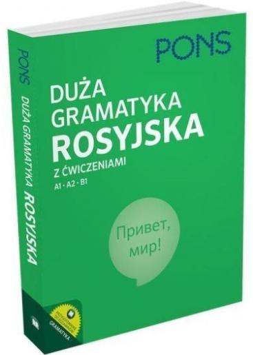 Słowniki, kursy, ćwiczenia - czytam.pl