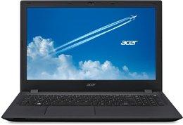 """Laptop Acer TraveMate P257 (i3-5005U, 4GB RAM, 15.6"""", 500GB, Windows) @ Empik.com"""