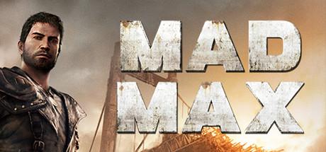 Mad Max Steam obniżka 80%