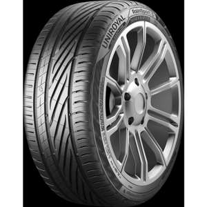 Opony Uniroyal 225/40R18 92Y Rainsport 5