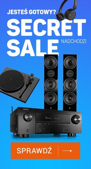 Super soundbar Definitive Technology Studio Slim