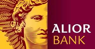 Kasa za założenie konta firmowego w Alior Bank, 200+1500.