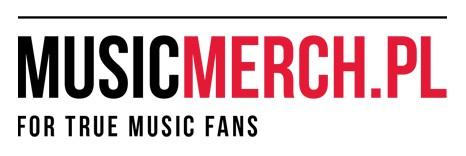 Musicmerch.pl -50% z kodem ,,summer'' także na przecenę (jedynie nie dotyczy książek)