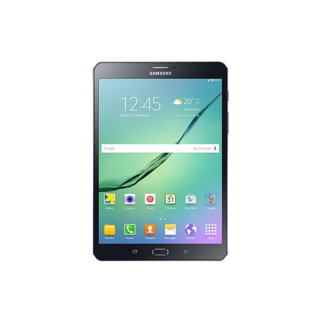 "Tablet Samsung Galaxy Tab S2 VE za 1349zł (8"", Snapdragon 652, 32GB ROM, 3GB RAM) @ Morele"