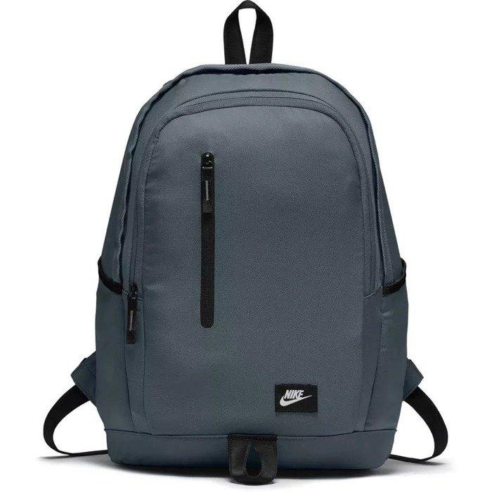 Duży wybór tanich plecaków (Nike, Adidas, Puma...)