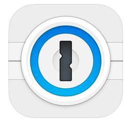 1PASSWORD PC/Mac/Android/iOS za darmo na 6 miesięcy @Sharewareonsale