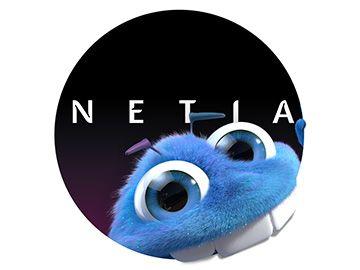 Netia odkodowuje dla swoich klientów, bez dodatkowych opłat, 35 kanałów telewizyjnych