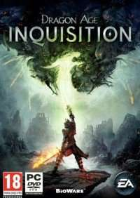 Dragon Age Inquisition za ok. 24zł @ cdkeys