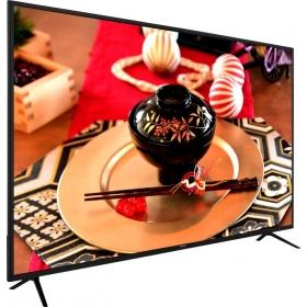 Telewizor 65'' HITACHI 65HK5600
