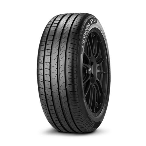 4 opony letnie Pirelli 225/45R17 91W Cinturato P7