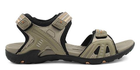 Damskie sandały sportowe za 29,99zł @ McArthur