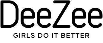 DeeZee -50% na drugą parę + darmowa dostawa