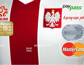 Karta płatnicza prepaid za darmo