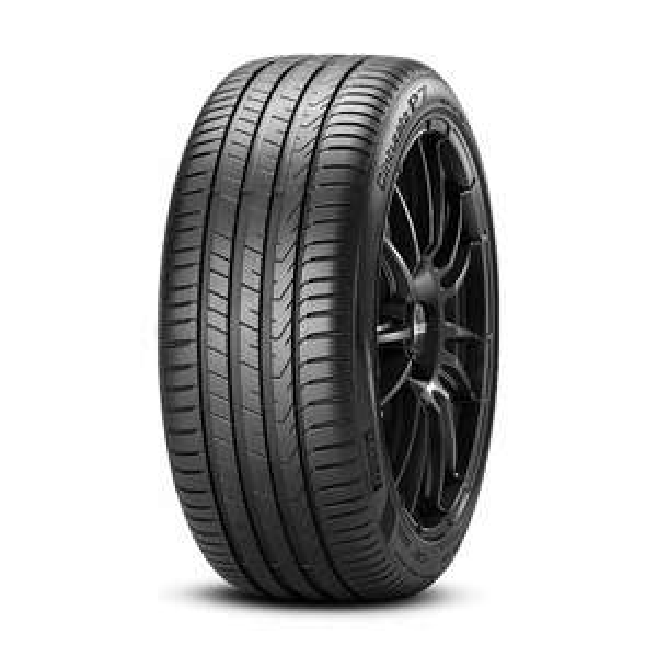 Allegro Limitowane Smart Oakzje 4 Opony Letnie 205/55R16 91V Pirelli New Cinturato P7 2020.