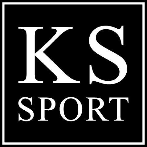 KS-SPORT wybrane promocje (aktualizacja 2)