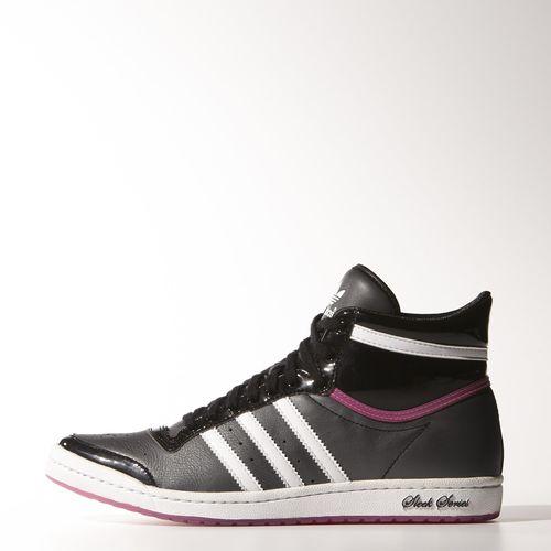 Rabaty do 50% na wybrane produkty @ Adidas