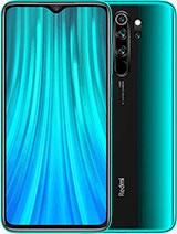 Xiaomi Redmi Note 8 Pro, 6/64GB, Amazon