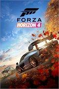 Forza Horizon 4 wersja cyfrowa PC