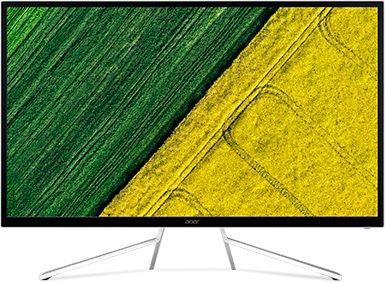 Monitor Acer ET322QKCbmiipzx
