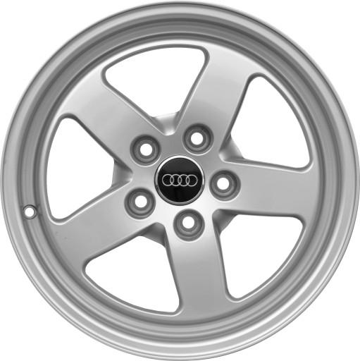 Felgi Aluminiowe 16 5x112 ET 35