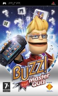 Buzz Master Quiz za 4,90zł, Wipeout Pulse oraz Fight Night 3 za 9,90zł (na PSP) oraz Fifa 14 na PS4 za 69,90zł i inne (PSP, PS3, PS4, PS Vita) @ Muve