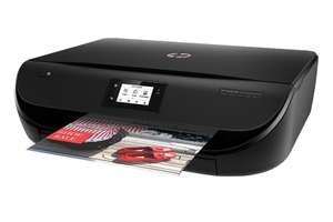 HP DeskJet Ink Advantage 5575 (kabel USB gratis)