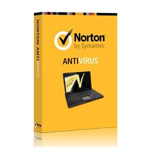 Norton Antivirus 2014 (100% Discount) ZA DARMO na 6 miesięcy