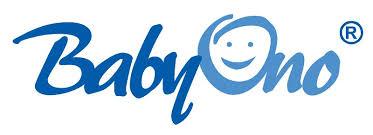 Babyono - zabawki i akcesoria do pielęgnacji niemowląt do -30%