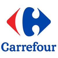 10% zwrotu za zakupy VISA za min. 55 zł w Carrefour