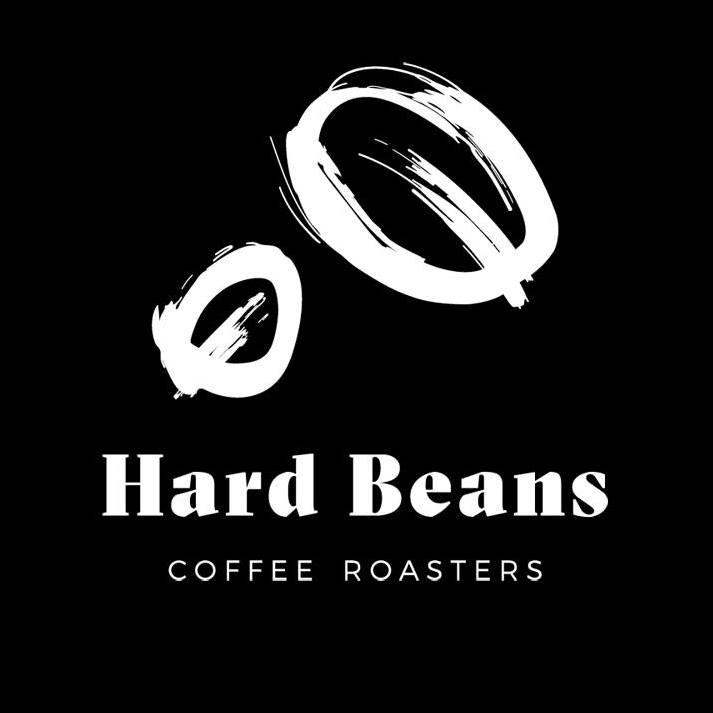 Hard Beans Coffee - Darmowa Wysyłka