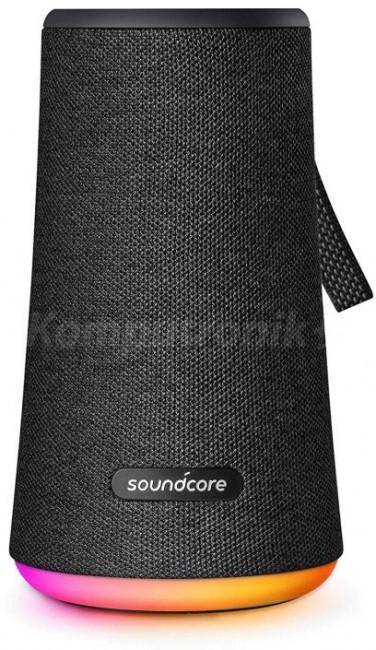 Anker Soundcore Flare+ Głośnik Bluetooth 360 Komputronik
