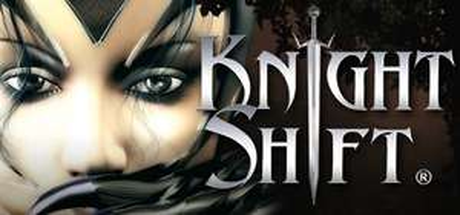 DARMOWY tytuł - KnightShift (Polanie II, PC Steam) @ DLH.Net