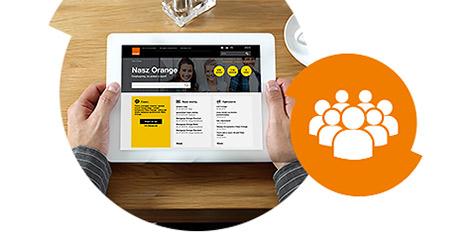 Orange Flex - darmowe 10 GB wraz z kodem
