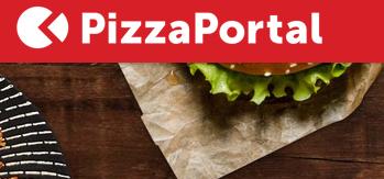 Pizzaportal -15% za wypełnienie ankiety