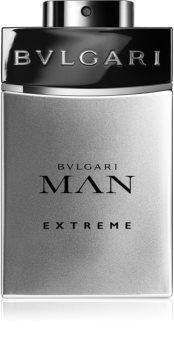 Woda toaletowa dla mężczyzn Bvlgari Man Extreme 100 ml