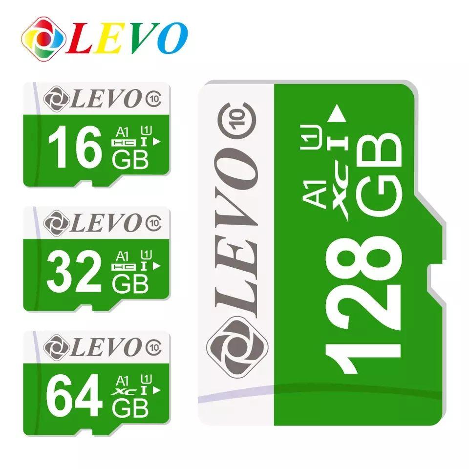 Karty micro SD /16GB/32GB/64GB/128GB/256GB
