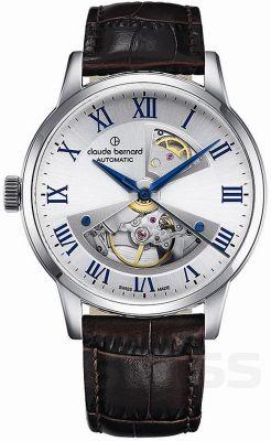Zegarek Claude Bernard 85017 3 ARBUN