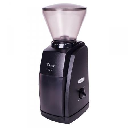 Baratza Encore - Młynek do kawy 499PLN z 549PLN