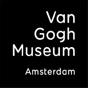 Wirtualny spacer po Muzeum van Gogha w Amsterdamie oraz British Museum w Londynie