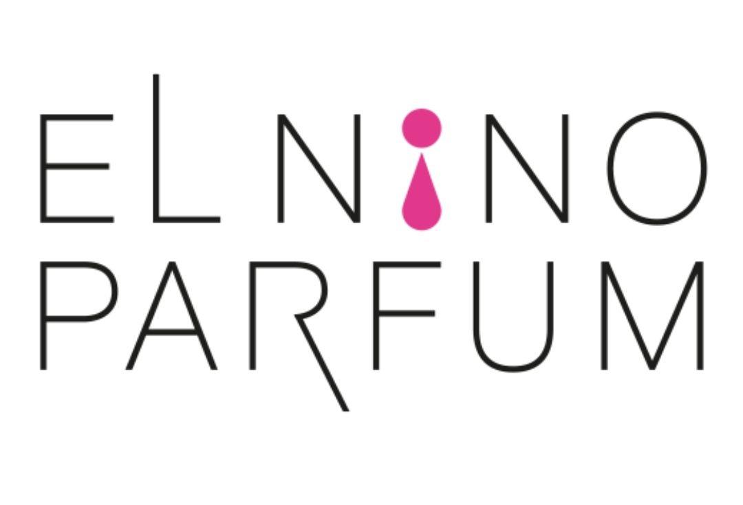 "Elnino Parfum ""Perfumy"" kilka zapachów Hugo Boss Burberry Paco Rabanne Lacoste"