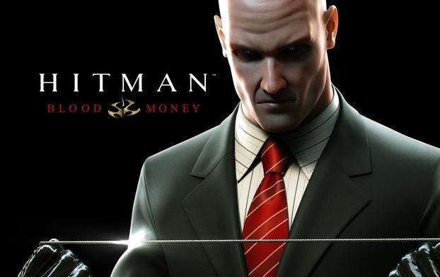 Hitman: Blood Money (Steam) ~ 10zł @ Humble Store