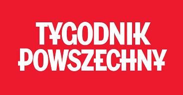 Tygodnik Powszechny - najlepsze teksty dostępne online za darmo