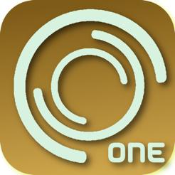 SynthMasterOne - iOS (iPad/iPhone)
