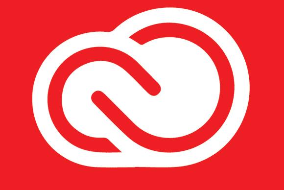 Adobe Creative Cloud abonament 40% taniej za wszystkie aplikacje